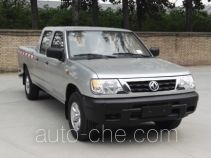 Dongfeng ZN1031U5X4 pickup truck