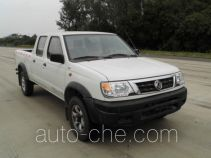 Dongfeng ZN1031UCN4 pickup truck