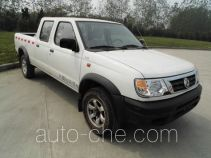 Dongfeng ZN1031UCX4 pickup truck