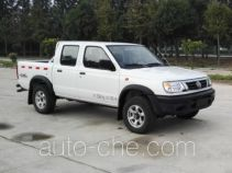 Dongfeng ZN1033UBM4 pickup truck