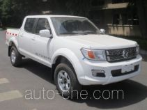 Dongfeng ZN1033UCN5 pickup truck
