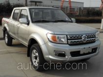 Dongfeng ZN1033UCNE dual-fuel pickup truck