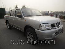 Nissan ZN1034U2G5 pickup truck