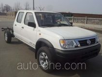 Dongfeng ZN1034UCNM pickup truck chassis