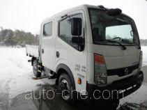 Dongfeng ZN1046B1Z4 cargo truck