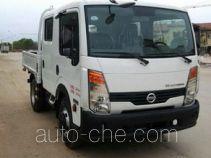 Dongfeng ZN1042B1Z4 cargo truck