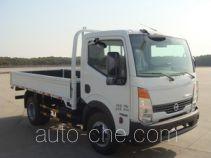 Nissan ZN1050A2Z4 cargo truck