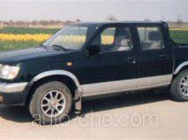 Автомобиль Nissan ZN2021UBG