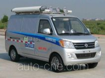 Dongfeng ZN5020XJXV1Z4 maintenance vehicle