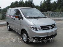 Dongfeng ZN5020XXYV1W5 box van truck