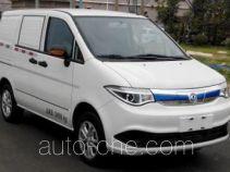 Dongfeng ZN5021XXYV1YBEV electric cargo van