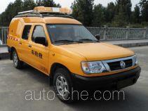 Dongfeng ZN5025XXHH2N5 автомобиль технической помощи