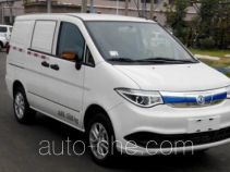 Dongfeng ZN5038XXYV1YBEV electric cargo van
