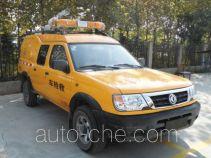 Dongfeng ZN5035XXHHBN5 автомобиль технической помощи
