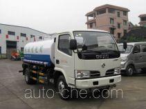 宗南牌ZN5070GPSC型绿化喷洒车