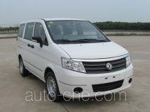 Dongfeng ZN6440V1W5 MPV
