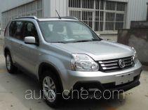 Dongfeng ZN6460VAU5 MPV