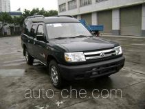 Dongfeng ZN6493H2C electric MPV