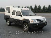 Универсальный автомобиль Dongfeng ZN6500EBG3