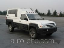Универсальный автомобиль Dongfeng ZN6500MBX