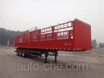 Minghang ZPS9401CCY stake trailer