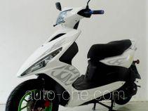 Zhongqi ZQ100T-2A scooter