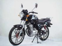 Zhongqi ZQ125-23A motorcycle