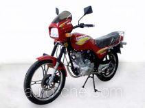 Zhongqi ZQ125-3A motorcycle