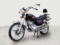 Zhongqi ZQ125-7A motorcycle