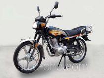 Zhongqi ZQ125-A motorcycle
