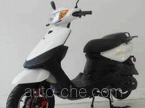 Zhongqi ZQ125T-6A scooter