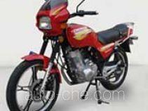 Zhongqi ZQ150-A motorcycle