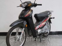 Zhongqi ZQ48Q-3A 50cc underbone motorcycle