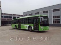 Dongou ZQK6120GS city bus