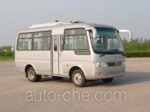 Dongou ZQK6600NE city bus