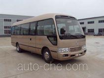 Dongou ZQK6703CH bus