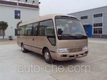 Dongou ZQK6703CN bus