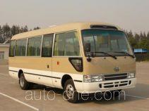 Dongou ZQK6703E3N bus