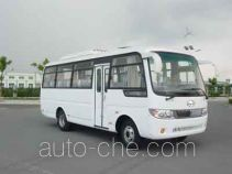 Dongou ZQK6720NE city bus