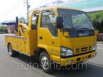 Changqi ZQS5040TQZQD wrecker