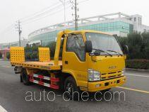 Changqi ZQS5042TQZQPD wrecker