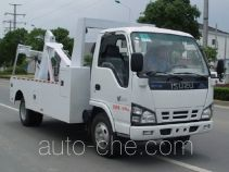 Changqi ZQS5071TQZQD wrecker