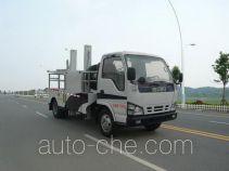 Changqi ZQS5071TQZQMD wrecker