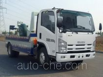 Changqi ZQS5102TQZQL wrecker