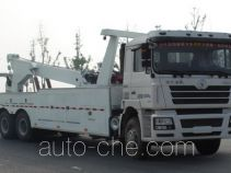 Changqi ZQS5250TQZSD wrecker