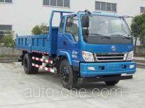 Zhongqi ZQZ3101Q4 dump truck