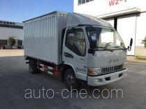 Zhongqi ZQZ5043XDWJA4 mobile shop