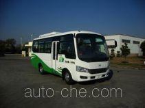Zhongqi ZQZ5070XTS mobile library