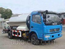 Zhongqi ZQZ5090GLQ asphalt distributor truck