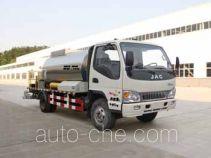 Zhongqi ZQZ5091GLQ asphalt distributor truck